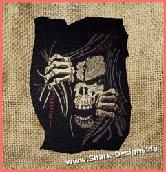 Embroidery Design...