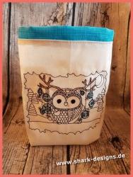 Embroidery Design...