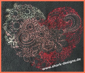 Embroidery Design Color...