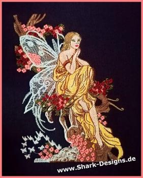 Dreaming Fairy B, OHNE...