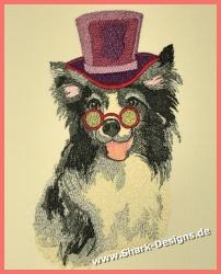 Special Dog 1, der Hund für...