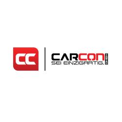 Auftragsdigitalisierung CarCon