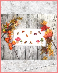 Autumn Minis