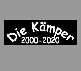 Auftragsdigitalisierung Die...