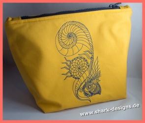 Embroidery Design Dream Eye...