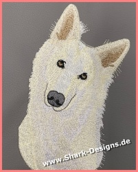 Embroidery file Swiss...
