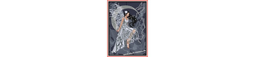 Exclusive Embroider Images