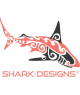 Shark-Designs®